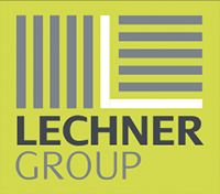 Logo Lechner Group